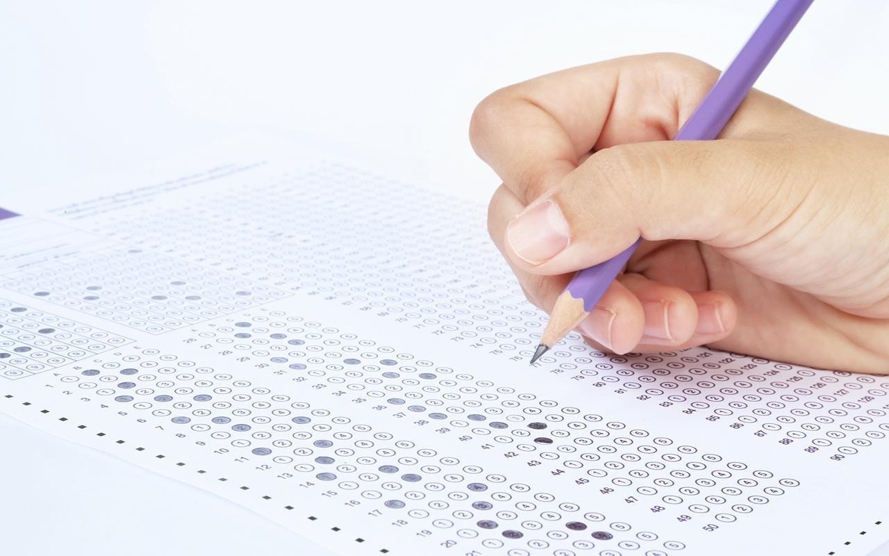 LGS Sınavında Dikkat Edin!