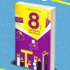 8. Sınıf Matematik Soru Bankası